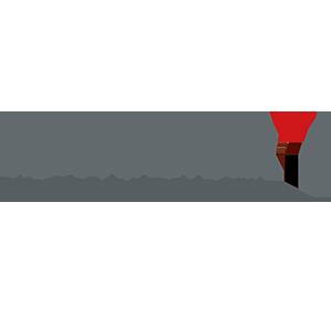 7s Medical